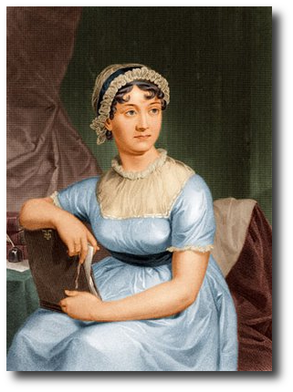 yes jane austen deserves her own category random acts