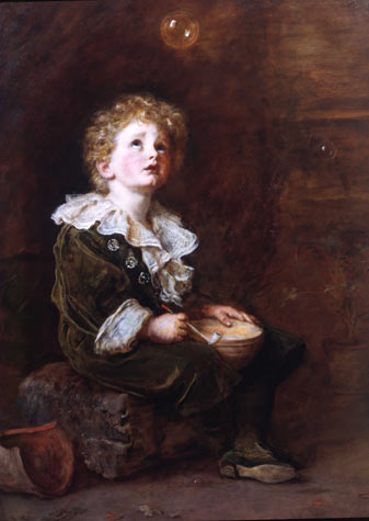 Bubbles_by_John_Everett_Millais