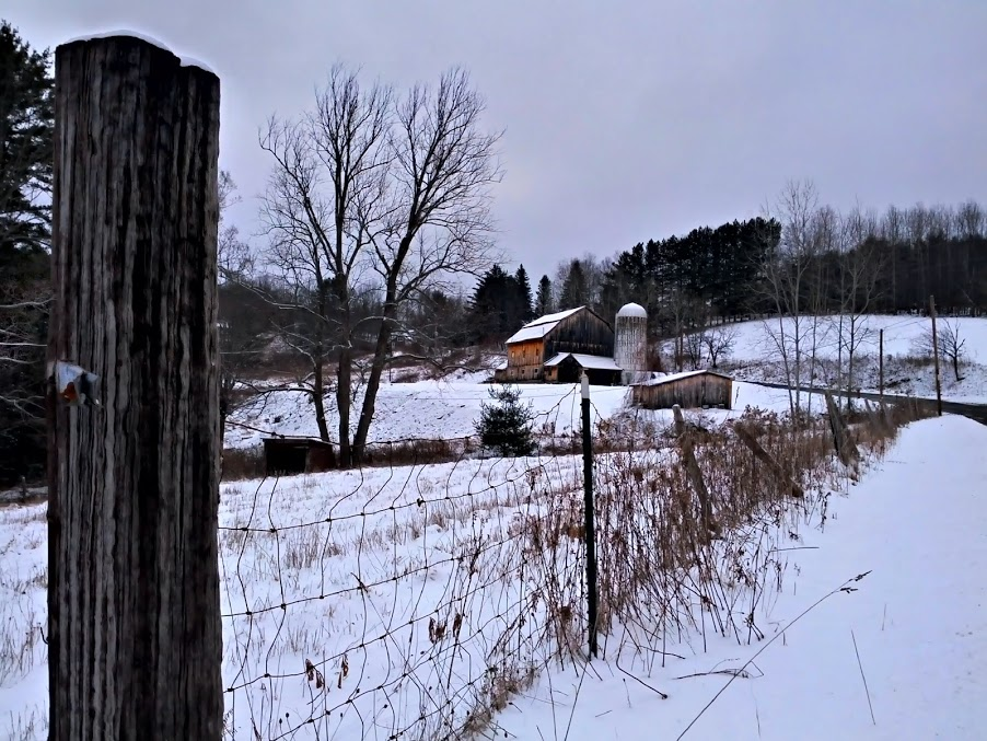 2012-12-25_15-40-02_HDR