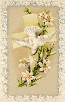 easter-religious-graphics-5