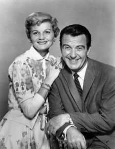 466px-June_and_Ward_Cleaver_Leave_it_to_Beaver_1958 (1)