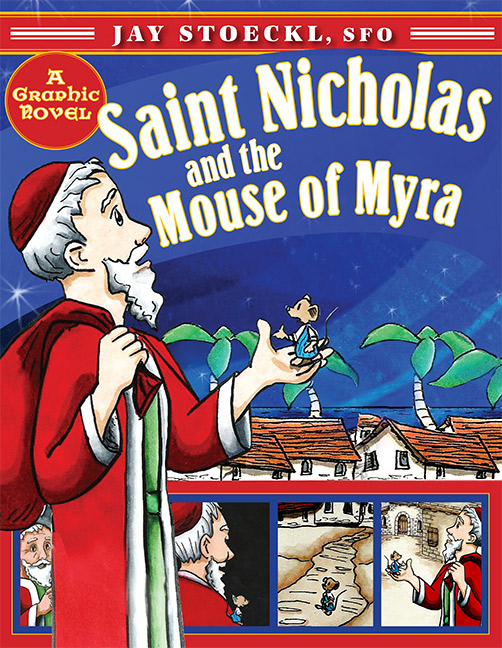 saint-nicholas-and-the-mouse-of-myra-24