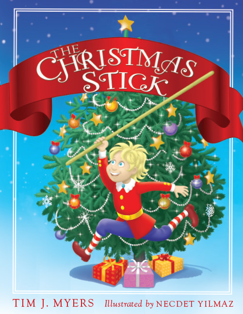 the-christmas-stick-a-children-s-story-23