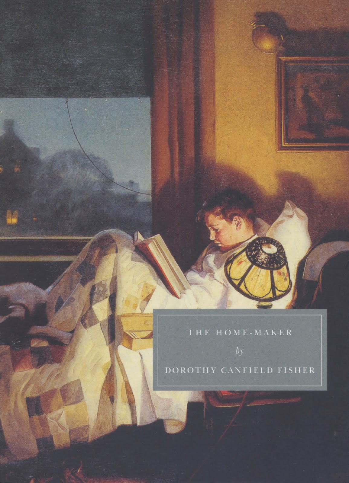 The_Home-maker_Classic