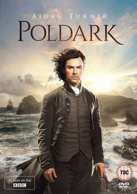 Poldark-DVD_large