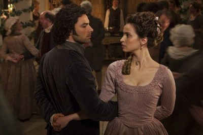 poldark-season-one-aidan-turner-and-heida-reed-x-4501