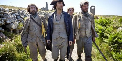 Poldark-Character-Hub-Slideshows-19-crop-648x327