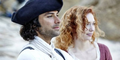 Poldark-Character-Hub-Slideshows-20-crop-648x327